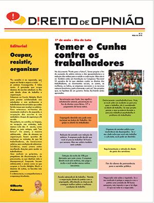 Direito_de_opiniao_9