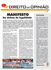 direito_de_opiniao2