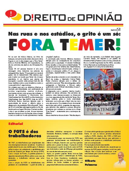 direito_de_opiniao_12_www_gilbertopalmares_com_br