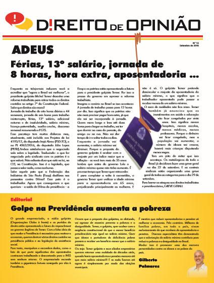 direito_de_opiniao_13