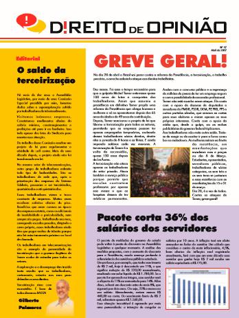 jornal_direito_de_opiniao_17