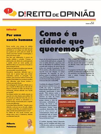 direito_de_opiniao_14_capa